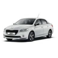 Peugeot 301 Automatic Abc Car Rentals