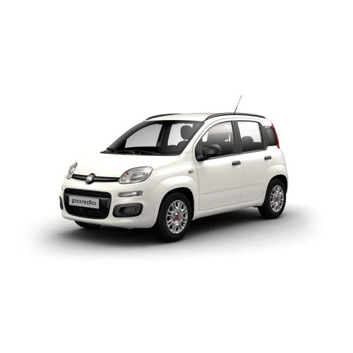Fiat Panda Abc Car Rentals