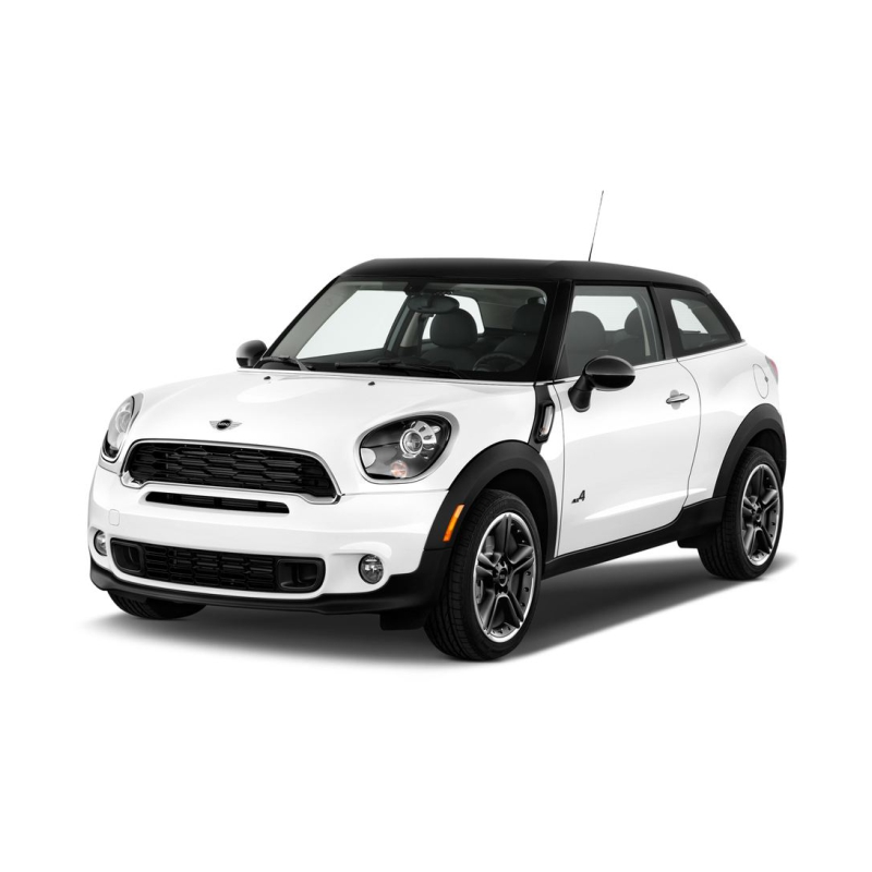 Mini Cooper Abc Car Rentals