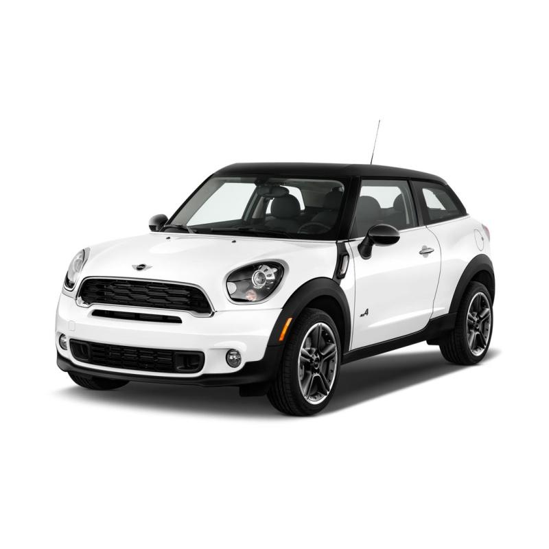 Mini Cooper Abc Car Rentals